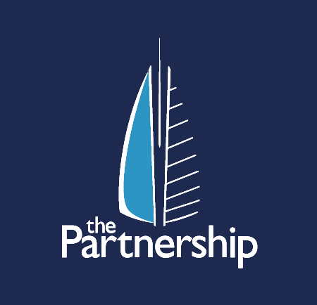 The Portsmouth & South East HAmpshire Partnership